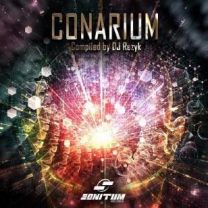 VA - Conarium (Compiled by DJ Rezuk)