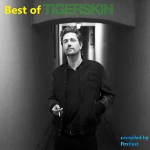 VA - Best of Tigerskin  Dub Taylor