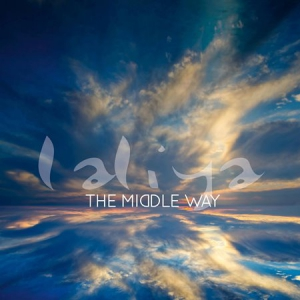 Laliya - The Middle Way