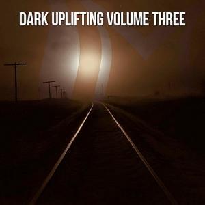 VA - Dark Uplifting Vol.3