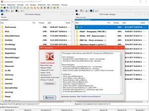 Double Commander 0.9.9 beta Build 9478M + Portable [Multi/Ru]