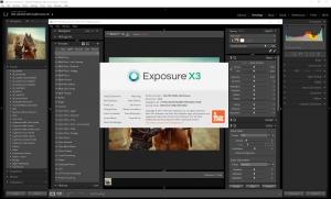 Alien Skin Exposure X3 Bundle 3.0.6.184 Revision 39264 [En]