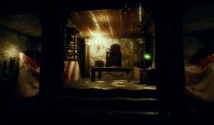 Panacea: Last Will [Chapter 1]