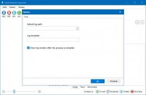 CoolUtils Total Outlook Converter 4.1.0.323 RePack by вовава [Ru/En]