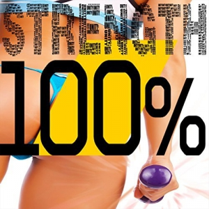 Ministry Of Beat - 100% Strength