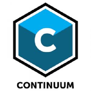 Boris FX Continuum OFX 11.0.3 [En]