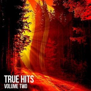 VA - True Hits Vol.2