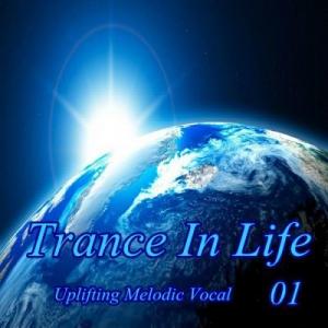 VA - Trance In Life 01