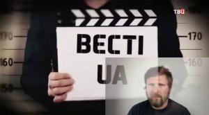 Постскриптум с Алексеем Пушковым (эфир от 27.01.2018)
