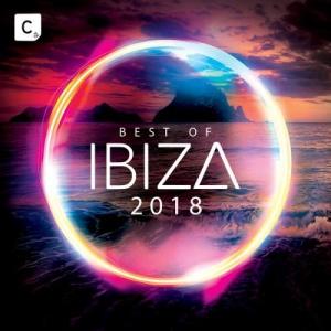 VA - Best of Ibiza 2018