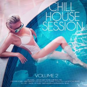 VA - Chill House Session vol.2