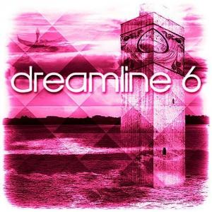 VA - Dreamline 6