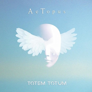AeTopus - TotemTotum