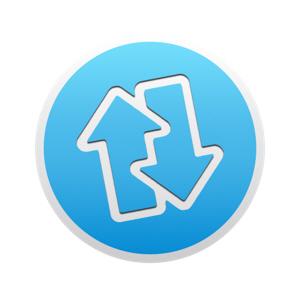 MediaHuman Audio Converter 1.9.6.5 [Multi/Ru]
