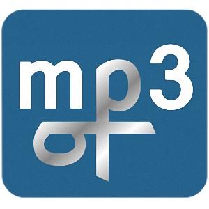 mp3DirectCut 2.24 RePack by вовава [Ru/En]