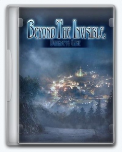 Beyond the Invisible 2: Darkness Came