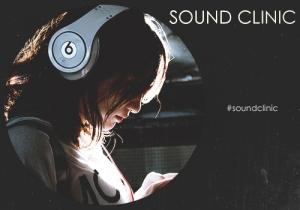 VA - Музыка, которая то, что надо [Sound Clinic - Just Relax Edition]