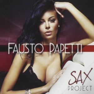 Fausto Papetti - Sax Project