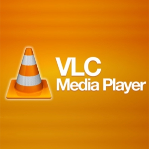 VLC Media Player 3.0.7.1 + Portable [Multi/Ru]