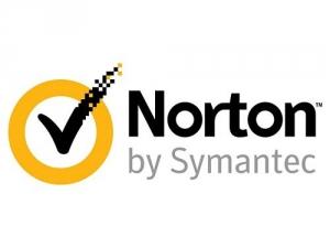 Norton 360 22.19.8.65 [Ru]