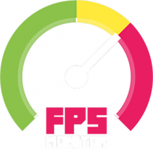 FPS Monitor 5075 [Multi/Ru]