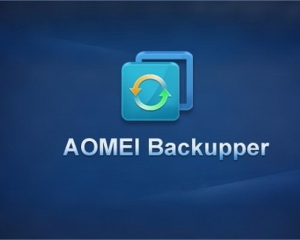 AOMEI Backupper Technician Plus 5.2.0 RePack by KpoJIuK [Multi/Ru]