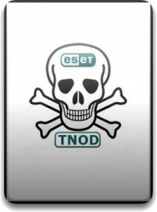 TNOD User & Password Finder 1.6.4.1 Beta [Multi/Ru]