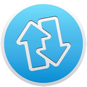 MediaHuman Audio Converter 1.9.6.5 RePack (& Portable) by ZVSRus [Ru/En]
