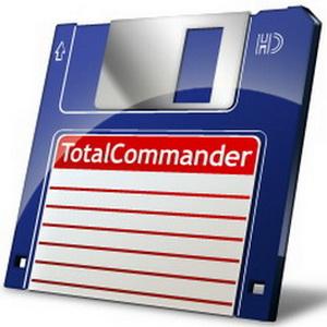 Total Commander 9.22a Podarok Edition + Lite [Ru/Uk]