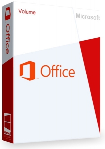 Microsoft Office 2016 Pro Plus + Visio Pro + Project Pro 16.0.5110.1001 VL (x86) RePack by SPecialiST v21.1 [Ru/En]