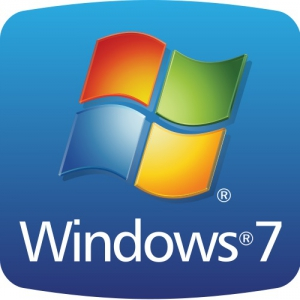 Windows 7 SP1 (x86/x64) 52in1 +/- Office 2016 by SmokieBlahBlah 20.01.19 [Ru/En]