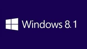 Windows 8.1 (x86/x64) 40in1 +/- Office 2016 SmokieBlahBlah 26.08.20 [Ru/En]