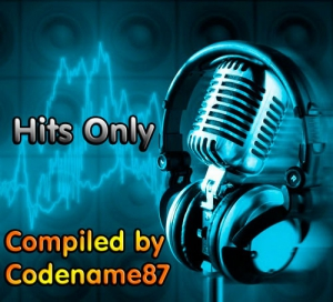 VA - Hits All Time. Volume 1-54 (Compiled by Codename87)