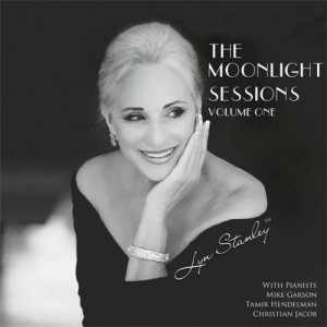 Lyn Stanley - The Moonlight Sessions, Vol.1