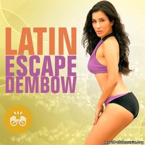 VA - Latin Dembow Escape