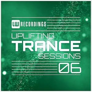 VA - Uplifting Trance Sessions Vol.06