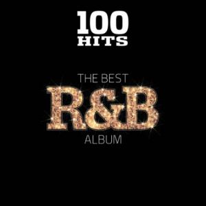 VA - 100 Hits The Best R&B Album