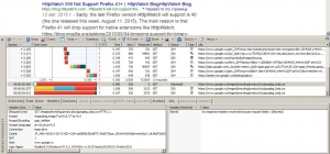 HttpWatch Professional Edition 9.4.17 [En]