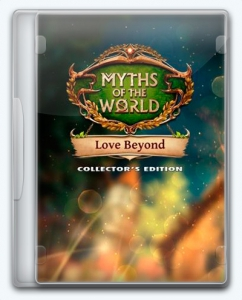 Myths of the World 14: Love Beyond
