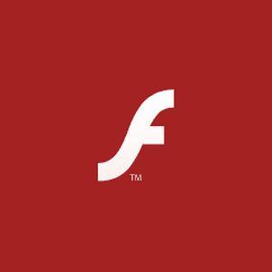 Adobe Flash Player 32.0.0.303 [Multi/Ru]