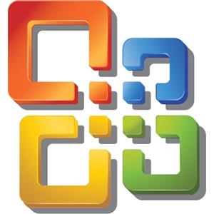 Microsoft Office Professional 2003 SP3 (2019.02) RePack by KpoJIuK [Ru/En]