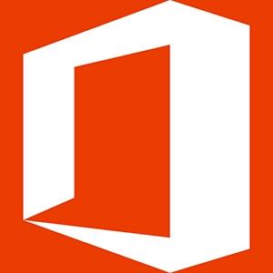 Microsoft Office 2016 Standard 16.0.4756.1000 (2018.10) RePack by KpoJIuK [Multi/Ru]