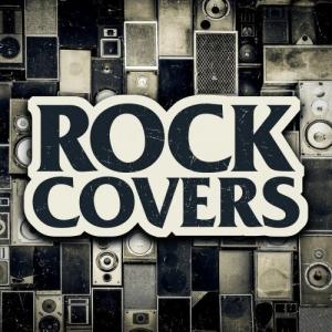 VA - Rock Covers