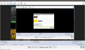 Debut Video Capture Professional 5.07 [En]