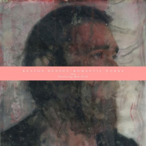 Keaton Henson feat. Ren Ford - Romantic Works