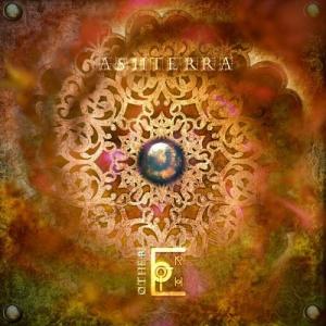 Ashterra - Other Earth