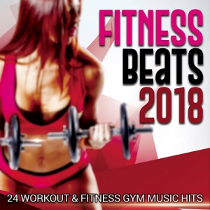 VA - Fitness Beats 2018 - 24 Workout & Fitness Gym Music Hits