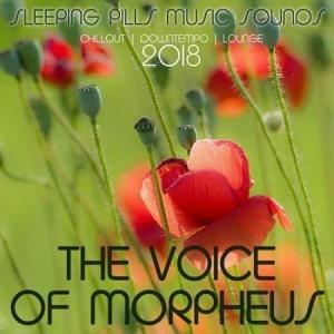VA - The Voice Of Morpheus