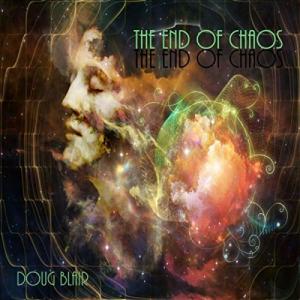 Doug Blair - The End of Chaos