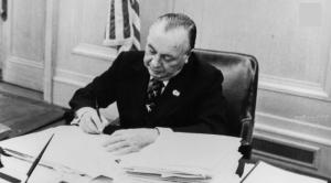Мартин Лютер Кинг: Король без королевства